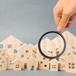 安かろう悪かろうではない?ローコスト住宅を建てる利点!