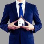 注文住宅で理想の家を建てるときに大切なポイント